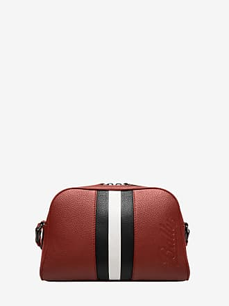 1865cafbf6 Bally Bags for Women − Sale: up to −40% | Stylight