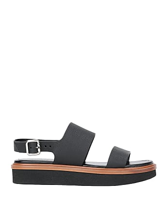 Guess Sandals − Sale: up to −49% | Stylight