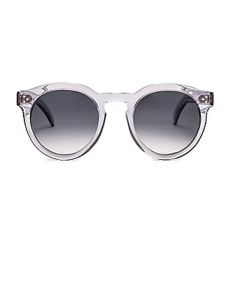 f973f5d3f Illesteva® Sunglasses: Must-Haves on Sale up to −70% | Stylight