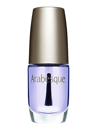 Arabesque Nail Whitener