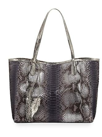 0862b1af5b37 Nancy Gonzalez® Shoulder Bags  Must-Haves on Sale at USD  415.00+ ...