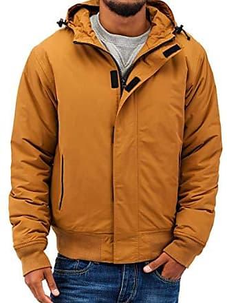 Dickies Jacken für Herren  140+ Produkte bis zu −56%   Stylight f7fd22bd2c