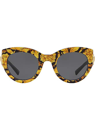 19148aa841bf Versace® Sunglasses  Must-Haves on Sale up to −20%