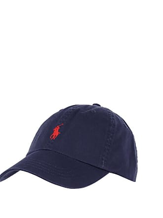 7dbf680f16f5a6 Polo Ralph Lauren Caps: Sale bis zu −50% | Stylight