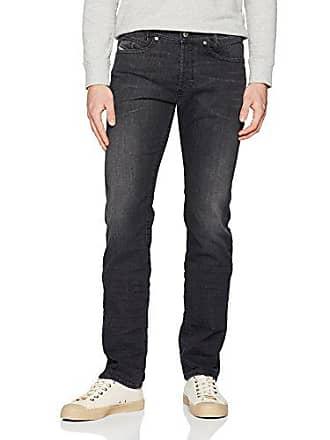 e49fa6faf1 Jeans Diesel para Hombre  94+ productos
