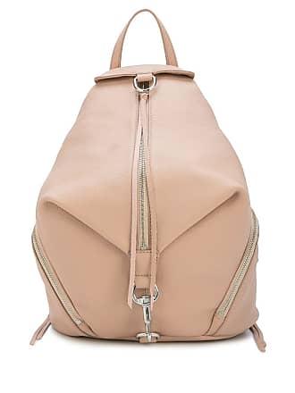 Rebecca Minkoff Julian backpack - Black