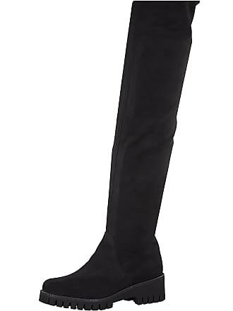 Schuhe von Tamaris®  Jetzt bis zu −64%   Stylight ab4b7eee8f