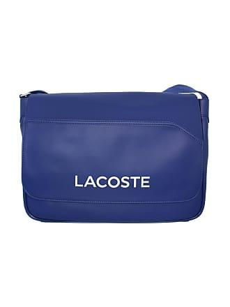 eb891e525f Sacs Bandoulière Lacoste® : Achetez dès 49,00 €+ | Stylight