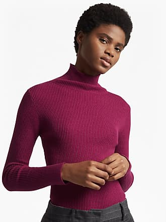 Women's French Connection® Sweaters: Now up to −73%   Stylight