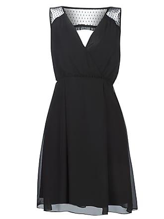 302d5e5aff Robes Nafnaf® : Achetez jusqu''à −72% | Stylight