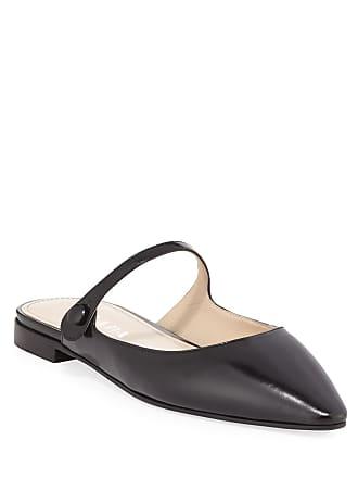 94c0f2489 Prada® Mary Janes − Sale: up to −56% | Stylight