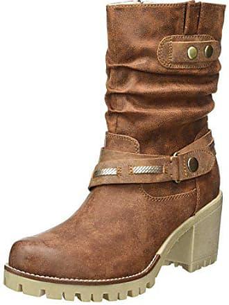 d1260d87475f4 Zapatos Marrón de s.Oliver®  Compra desde 15