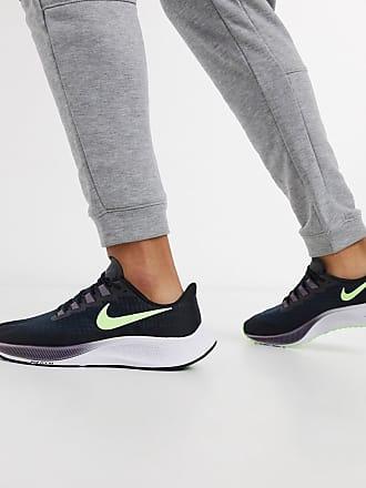 Zoom Nike jusqu'à jusqu'à −51% | Stylight