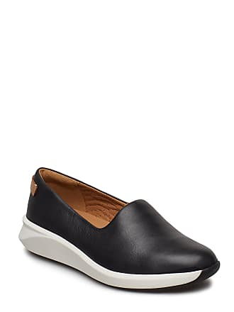 046b21b973c4ad Clarks Schuhe für Damen − Sale  bis zu −45%