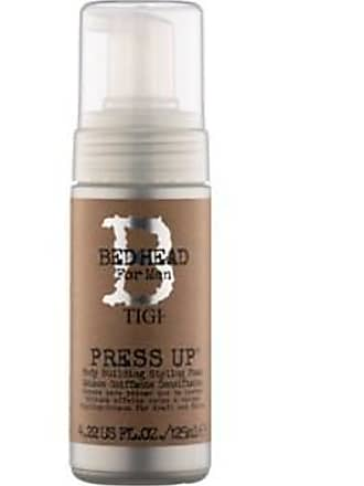 Tigi Bed Head for Men Styling & Finish Press Up 125 ml