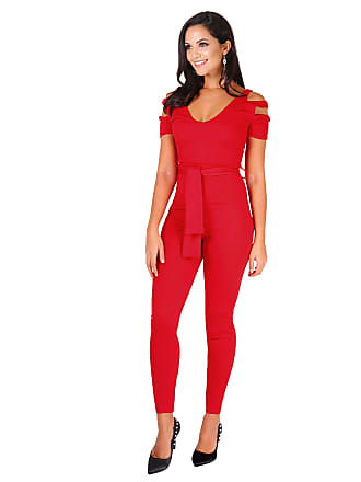 e5c3d77ae99a Amazon Jumpsuits  Browse 334 Products at £3.68+