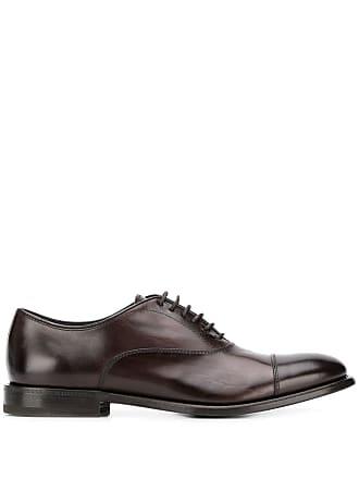 Henderson Baracco Sapato osford - Marrom