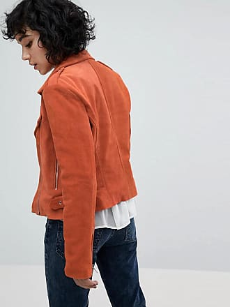 3587618d1d25 Bekleidung von Reclaimed Vintage®  Jetzt bis zu −61%   Stylight