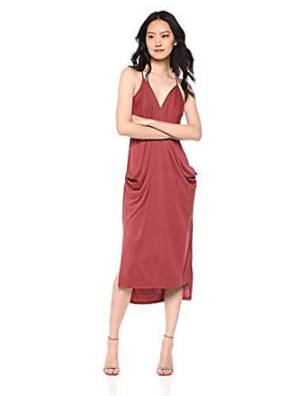 36092d0784cd BCBGeneration® Midi Dresses − Sale: up to −65% | Stylight
