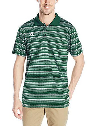 769bf4178caf7c Lacoste Sports Shirts for Men  Browse 50+ Items
