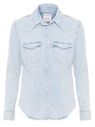 b38f25b981 Camisas Femininas (Elegante)  Compre 417 marcas com até −70%