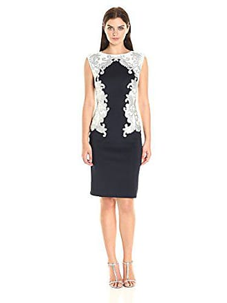 04f5f1de9c83 Tadashi Shoji® Short Dresses  Must-Haves on Sale at CAD  247.80+ ...