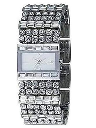 DKNY Relógio Dkny - Gny3968n - Analógico - Cristais Swarovski