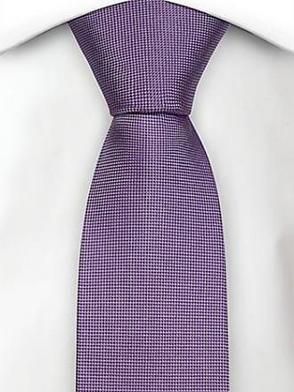 new concept 25c8e 78840 Schmale Krawatten Online Shop − Bis zu bis zu −57% | Stylight