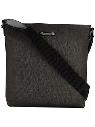 255a978faa9 Ermenegildo Zegna Bags for Men: Browse 46+ Items | Stylight