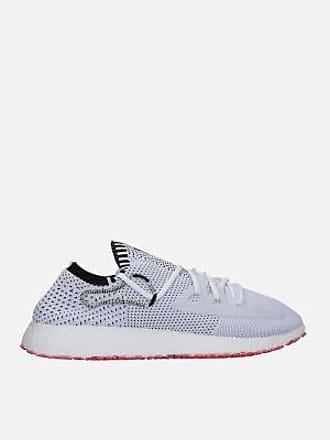Yohji Yamamoto Sneakers Sneakers