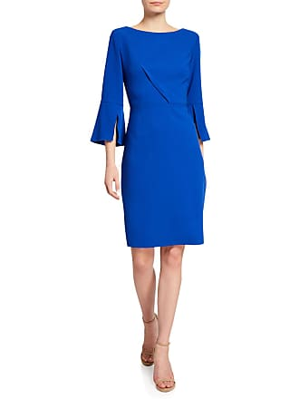 2f01e84fab8 Elie Tahari® Cocktail Dresses − Sale  up to −56%