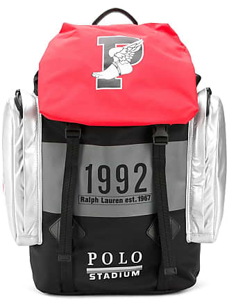 d7293fab4593 Polo Ralph Lauren® Bags  Must-Haves on Sale up to −50%