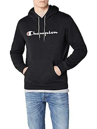 bcb2ed61a4c9 Vêtements Champion®   Achetez jusqu  à −70%