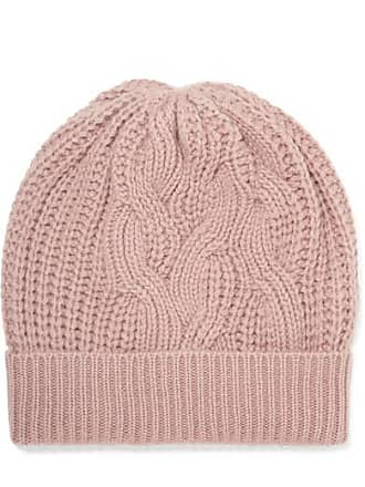 Bonnets En Tricot Femmes   1884 Produits jusqu  à −60%   Stylight 2a33b6bb7c8