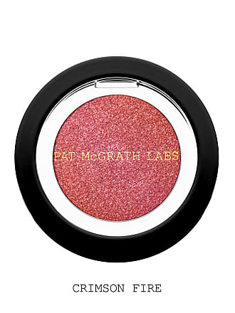 Pat McGrath Labs PAT McGRATH EYEdols Eye Shadow Crimson Fire (Red Shimmer)