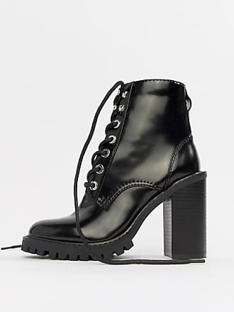 cda506aaf97 Women's Asos® Winter Shoes: Now up to −70% | Stylight