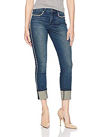 08dc096e8b7 NYDJ® Jeans: Must-Haves on Sale up to −55% | Stylight