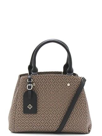 fb4931793a8c Capodarte® Bolsas: Compre com até −71% | Stylight