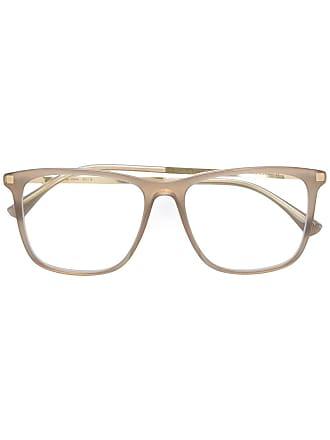 Mykita Armação de óculos Jowa - Neutro