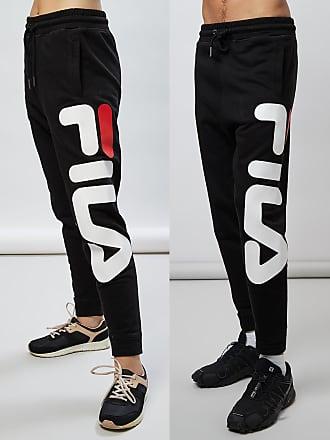 Pantalons De Jogging Fila® : Achetez jusqu''à −49% | Stylight