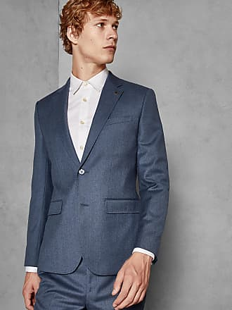 675104535253 Ted Baker® Suits  Must-Haves on Sale up to −61%