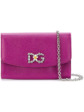 4056e40151 Dolce   Gabbana® Cross Body Bags  Must-Haves on Sale up to −40 ...