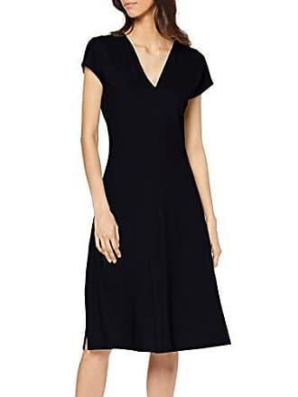2eecb24b7f Vestidos de Filippa K®  Ahora desde 31