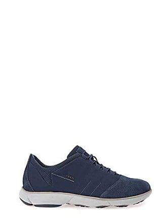 Sneaker in Blau von Geox® für Herren | Stylight