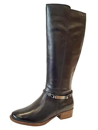 d118baf8da693d Tamaris® Leather Shoes  Must-Haves on Sale at £33.43+