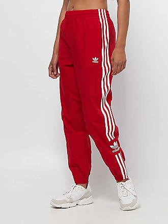Adidas Jogginghosen: Sale bis zu ?56% | Stylight