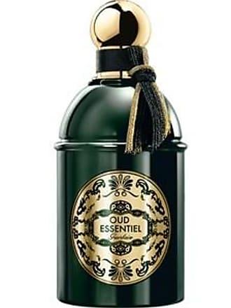 Guerlain Oud Essentiel Eau de Parfum Spray 125 ml