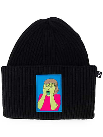 80bc98de9fb7b Farfetch Winter Hats: Browse 971 Products up to −60% | Stylight