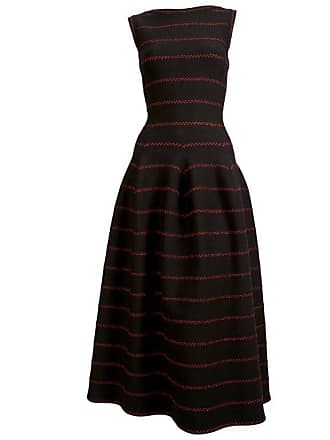 8b71a9573c2 Alaia® Long Sleeve Dresses  Must-Haves on Sale at USD  875.00+ ...