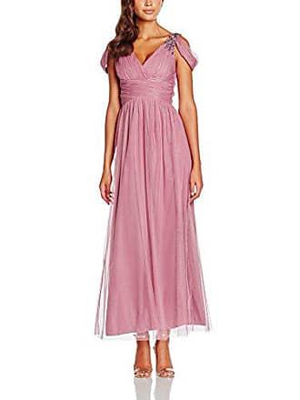 Vestiti Corti in Rosa Fucsia  Acquista fino a −70%  fd97d14ff2c